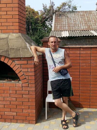 Фото мужчины Александр, Ижевск, Россия, 39