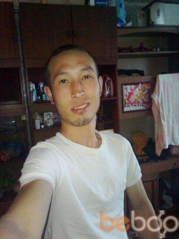 Фото мужчины DooRa, Астана, Казахстан, 29