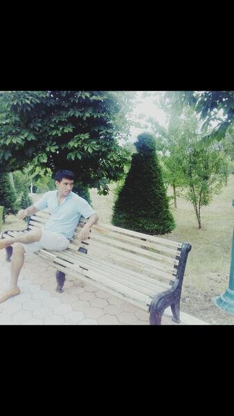 Фото мужчины Botir, Нукус, Узбекистан, 23