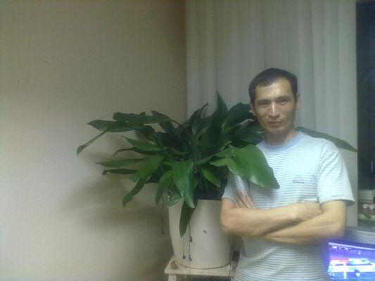 Фото мужчины davron, Москва, Россия, 36