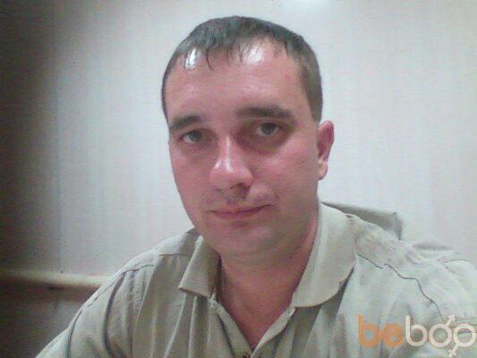 Фото мужчины sashok716, Уральск, Казахстан, 38