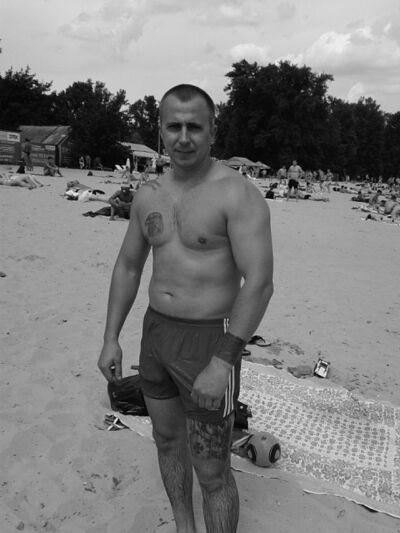 Фото мужчины Ярослав, Львов, Украина, 35