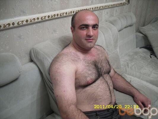 Фото мужчины anar1656, Урумчи, Китай, 38