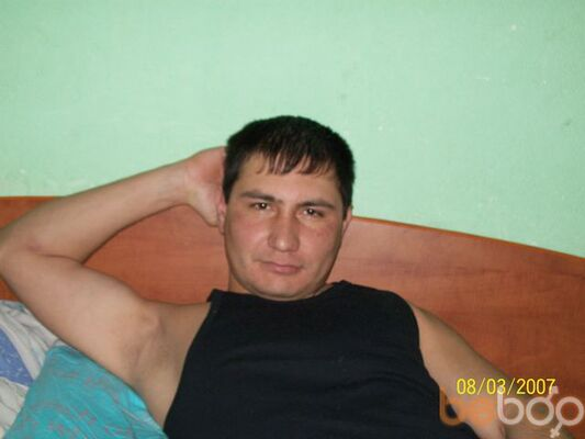 Фото мужчины гомик657777, Чита, Россия, 37