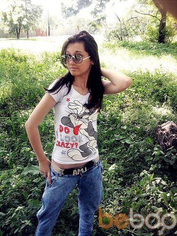 Фото девушки Кошка, Киев, Украина, 29