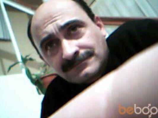 Фото мужчины spartanos, Пятигорск, Россия, 52