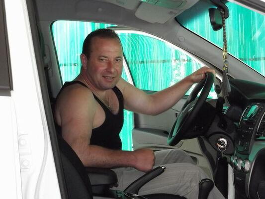 Фото мужчины Айдын, Симферополь, Россия, 48