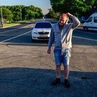 Фото мужчины Игорь, Чернигов, Украина, 24