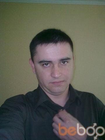 Фото мужчины Владлен, Кишинев, Молдова, 41