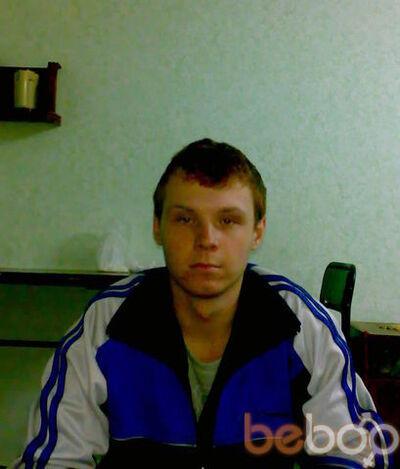 Фото мужчины dizerman4, Днепропетровск, Украина, 24
