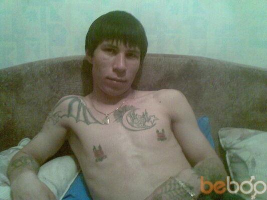 Фото мужчины halunik, Казань, Россия, 30