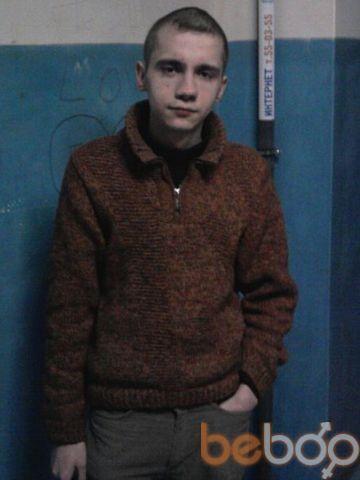 Фото мужчины Frol, Воронеж, Россия, 28