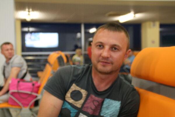 Фото мужчины Дмитрий, Челябинск, Россия, 41
