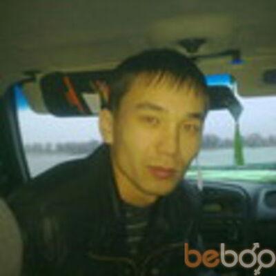Фото мужчины Rama, Астрахань, Россия, 32