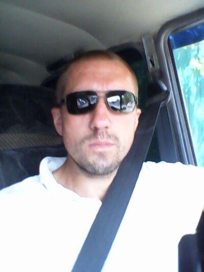 Фото мужчины Николай, Новошахтинск, Россия, 43