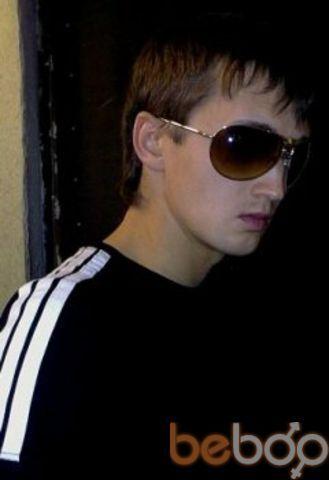 Фото мужчины 4udo, Тюмень, Россия, 31