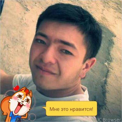 Фото мужчины Тоха, Ташкент, Узбекистан, 25
