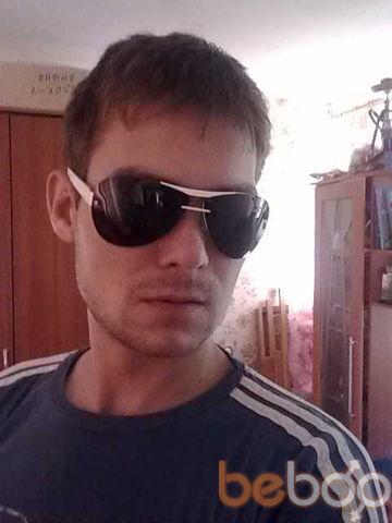 Фото мужчины vadim, Казань, Россия, 31