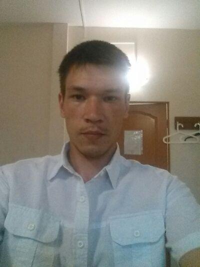 Фото мужчины Ярослав, Оренбург, Россия, 28