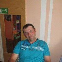 Фото мужчины Евгений, Гродно, Беларусь, 28