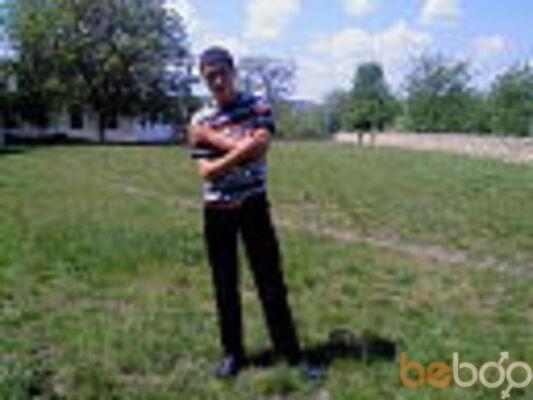 Фото мужчины aetsan, Бухарест, Румыния, 26