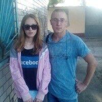 Фото мужчины Коля, Киев, Украина, 20