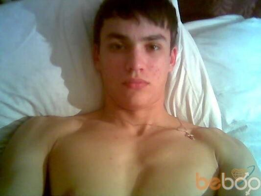 Фото мужчины sexmakssex, Москва, Россия, 26