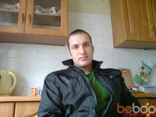Фото мужчины Shalun, Одесса, Украина, 35