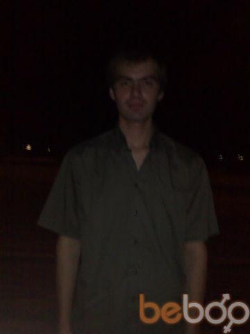 Фото мужчины alex8845, Хайфа, Израиль, 32