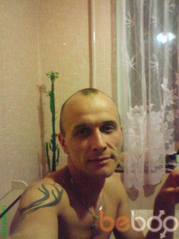 Фото мужчины vitos, Одесса, Украина, 42