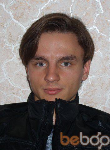Фото мужчины Jones, Набережные челны, Россия, 30