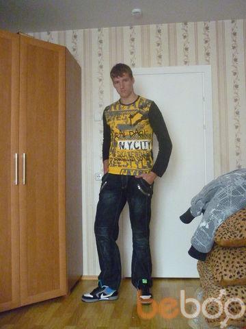 Фото мужчины ShAmAn, Минск, Беларусь, 26