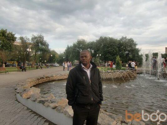 Фото мужчины peter, Попова, Россия, 37