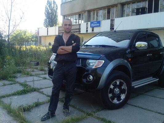 Фото мужчины дмитрий, Боярка, Украина, 31