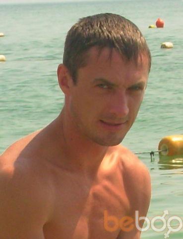 Фото мужчины SANEK, Витебск, Беларусь, 36
