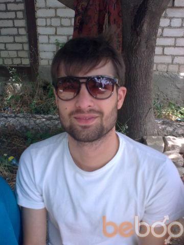 Фото мужчины шейх, Сургут, Россия, 33