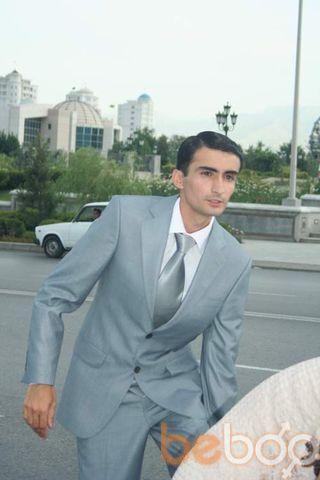 Фото мужчины Радист2, Ашхабат, Туркменистан, 31