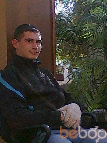 Фото мужчины Коба, Винница, Украина, 27