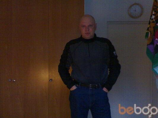 Фото мужчины nike, Хельсинки, Финляндия, 44