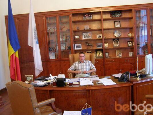 Фото мужчины donraul, Кишинев, Молдова, 29