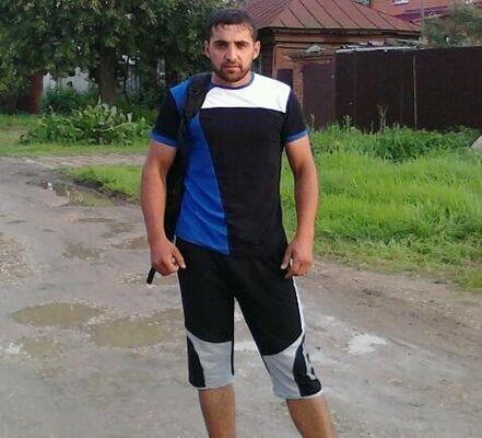 Фото мужчины Макс, Астрахань, Россия, 27