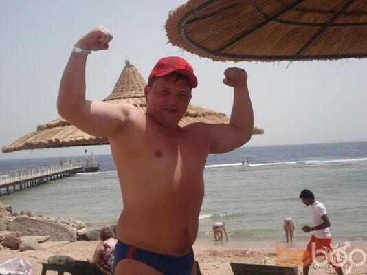 Фото мужчины roman46, Курск, Россия, 41