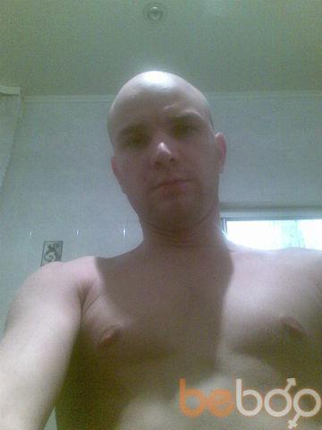 Фото мужчины Alex, Гомель, Беларусь, 34
