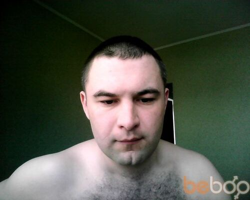 Фото мужчины alex, Барнаул, Россия, 34