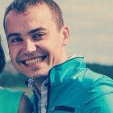 Фото мужчины Сергей, Ковров, Россия, 30