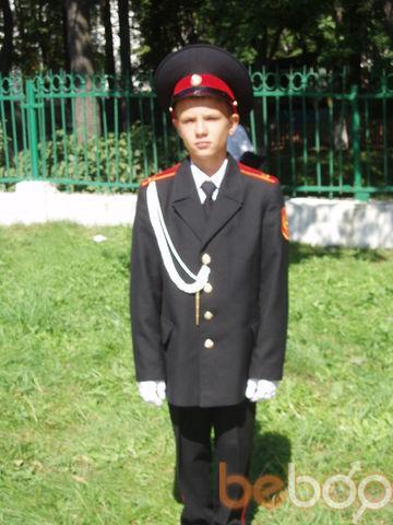 Фото мужчины Vatora, Южно-Сахалинск, Россия, 25
