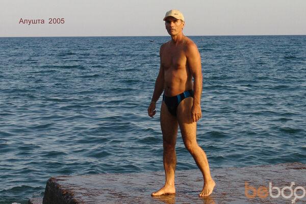 Фото мужчины vladimir, Симферополь, Россия, 58