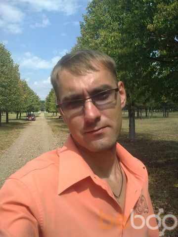 Фото мужчины Эксбиционист, Владикавказ, Россия, 36