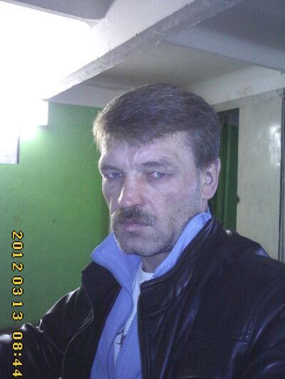 Фото мужчины Павел, Тюмень, Россия, 47