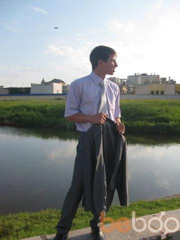 Фото мужчины olert, Лида, Беларусь, 25